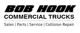 Bob Hook Chevrolet Work-Ready Vehicles